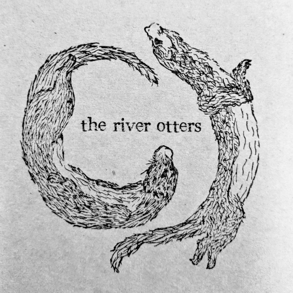 The River Otters